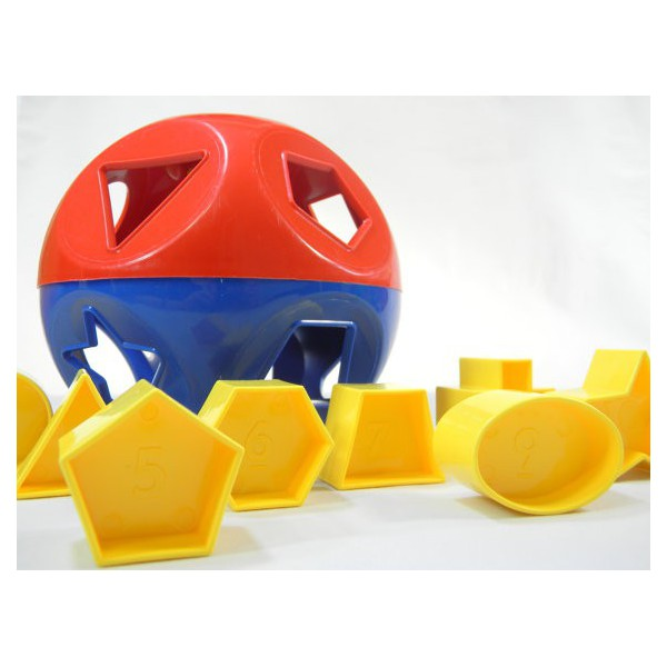 Toys For Love : Tupperware shape o toy numit online store malaysia for