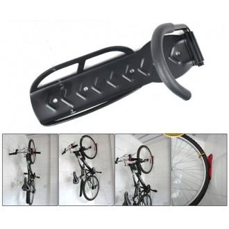Bicycle Hook Wall Mounted Rack bicycle Hanger Hook + Screws