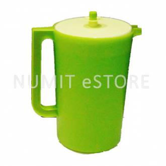 BLOSSOM Tupperware Pitcher 2.3L