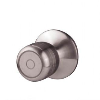 RFID Card Knob Lock (High Security)