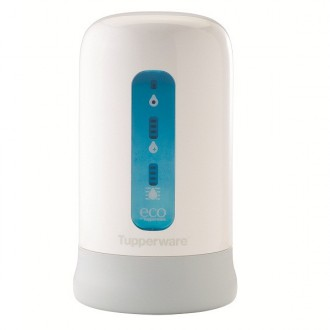 Tupperware Nano Nature Water Filtration System