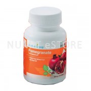 NaturCare Pomegranate Full Spectrum 1x60 softgels