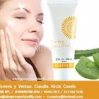 FOREVER LIVING 100% Original Firming Day Lotion
