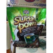 Super Power Tongkat Ali Ginseng Coffee 6 IN 1 with Misai Kucing