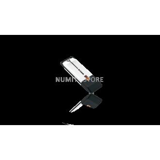 Xtreme N Dual Band USB Adapter