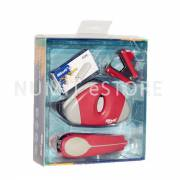 Office Stationary Gift Set