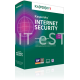 Kaspersky Internet Security 2015