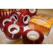Universal BIRD NEST Packaging Tape x 2