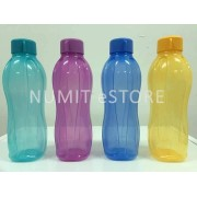 Tupperware Eco Bottle 4x750ml set