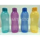 Tupperware Eco Bottle 4x750ml set