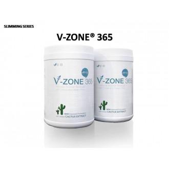 V-ZONE 365
