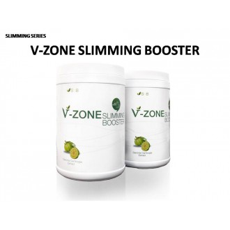 V-ZONE SLIMMING BOOSTER