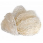 NUMIT Clean Dried Bird Nest 4pcs